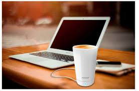 nano heated mug u2014 greenlama