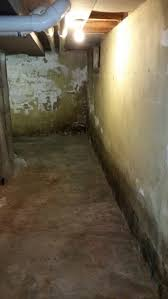Basement Waterproofing Boston Monmouth Il Basement Waterproofing Foundation Repair Contractor