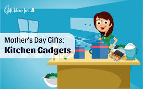 16 proven mother u0027s day presents ideas for your cooking lover mom