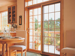 wooden glass door wooden french patio doors image collections glass door interior