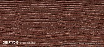 Composite Decking Brands Flooring Brown Evergrain Decking For Deck Ideas