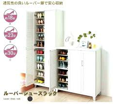 amazon shoe storage cabinet popular shoe cabinet target the reason shoe dresser is the best shoe