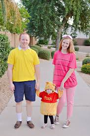 halloween costume robin halloween costumes with deseret industries alyssa dawson blog