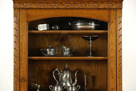 china cabinet china display cabinet astounding picture concept