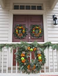 69 best in colonial williamsburg va images on
