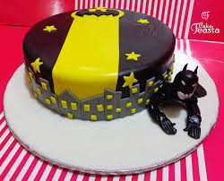 batman cake customized cakes order online free delivery in