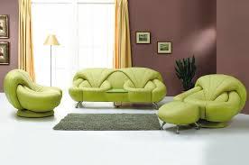 Beautiful Modern Unique Stylish Sofa Furniture Designs - Stylish sofa sets for living room