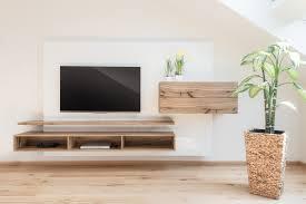 Schrankwand Wohnzimmer Modern Möbel Eiche Massiv Modern Tags Möbel Eiche Massiv Modern Möbel