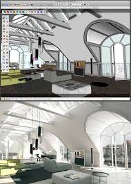 best 25 sketchup model ideas on pinterest structural model