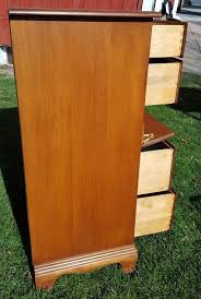Dresser With Pull Out Desk Absolute Auctions U0026 Realty