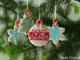 http www tipztime images7 cookie ornaments jpg