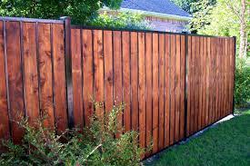 modern ideas on pinterest design best temporary backyard fence