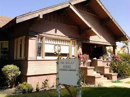 Architectural Style Of House Craftsman Bungalow Architectural Styles Of America And Europe
