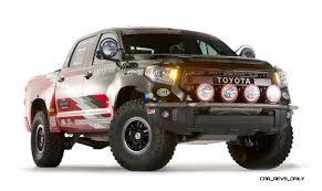 baja trophy truck 2016 toyota tundra trd pro trophy truck best in baja