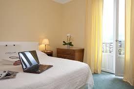 chambre clermont ferrand chambre hôtel de charme clermont ferrand royal mart