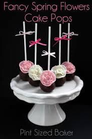 pin tehzeeb bakers national cake 2015