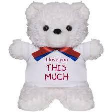 Cuddle Buddy Meme - awesome cuddle buddy meme i love you this much teddy bear by