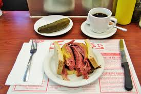 Seeking Montreal Montreal Smoked Montreal Bagels Seeking The Real Deal The