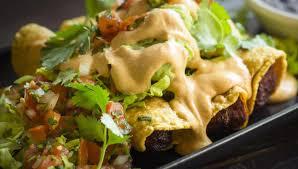 haute cuisine dishes haute vegan cuisine is one of dining s trends robb report