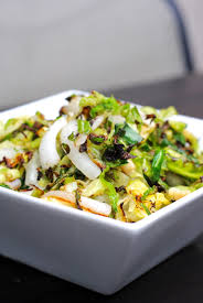 thanksgiving brussel sprout recipes my new favorite way to make brussels sprouts making lemonade