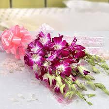 orchid bouquet orchid bouquet flower n petals