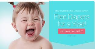 target black friday diaper 2017 10 secrets to the best prices on diapers