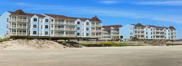 galveston vacation rentals condo rentals a b sea resorts