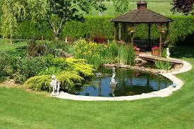 fontaine de jardin jardiland best decoration jardin bassin ideas design trends 2017 paramsr us