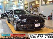 used mustang vancouver used ford mustang for sale in vancouver autotrader ca