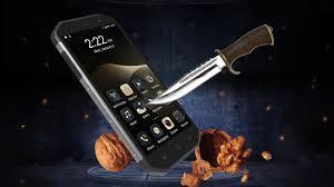 T Mobile Rugged Phone El Rugged Mobile U2013 El Rugged Smartphone