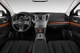subaru legacy interior 2014 awesome 2014 subaru outback 3 6r limited for interior designing