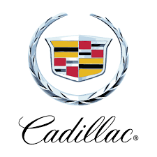 cadillac touch up paint touchupdirect