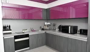kitchen designer vacancies kitchen best kitchen design ideas amazing designer kitchen