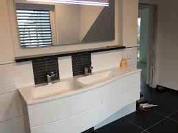 Licht Ideen Badezimmer Engagieren Steckdosen Badezimmer Waschbecken Badspiegel Mit Licht