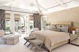 Tropical Bedroom Furniture Sets by Rooms Viewer Hgtv