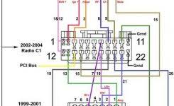 2002 toyota camry wiring diagram images of standard thermostat wiring diagram wiring diagram