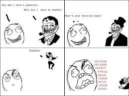 Facebook Troll Meme - dad meme facebook troll