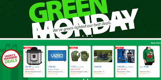 walmart ad thanksgiving day walmart green monday 2017 ads deals and sales