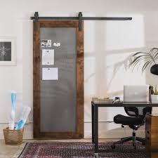 door interior sliding barn doors within superior sliding pole