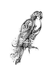 graphic design art free download clip art free clip art on