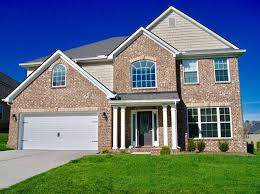home floor plans knoxville tn open floor plan knoxville real estate knoxville tn homes for