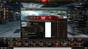 stug iv lt 15 almost general discussion world of tanks