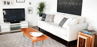 Ashley Furniture Outlet In Los Angeles Lounge22 Modern Furniture Store In Glendale Ca Servicing Pasadena