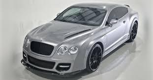 concept bentley onyx concept bentley v8 gto driverland pinterest cars