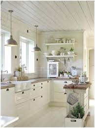 rustic farmhouse kitchen ideas country farmhouse kitchen country farmhouse kitchen white floor