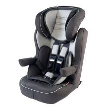 siege auto de 0 a 18kg chaise auto baxton studio amelia gray linen chaise lounge
