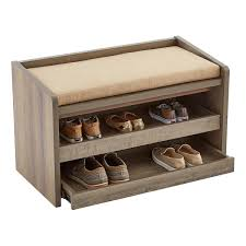 Small Entryway Storage Bench Bench Small Indoor Bench Seat 55 Enchanting Ideas With Small