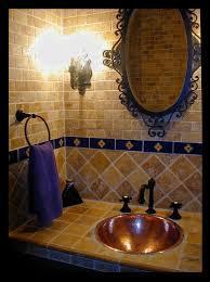 Home Expo Design San Jose Custom Mural Design Ceramic San Jose Ca Stonelight Tile