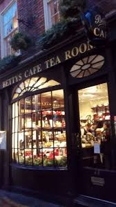 1070 best it s a pane in the glass images on pinterest shops betty s supposedly the best tea house in glouchestershire we loved it and made a