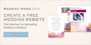 Wedding Paper Wedding Paper Invitation Cards
